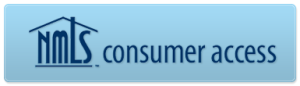 NMLS-Consumer-Access-Button