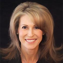 Deborah-Knorr-Profile-Pic